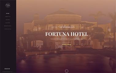 business-website-templates-business-wordpress-theme-fortuna