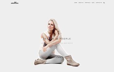 jupiter-wordpress-theme-business-website-templates-business-wordpress-theme-amalthea