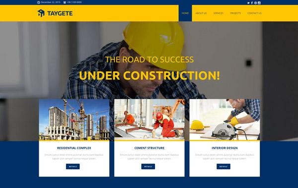 jupiter-wordpress-theme-business-website-templates-business-wordpress-theme-taygete