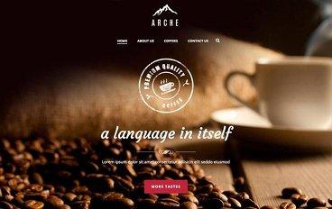 jupiter-wordpress-theme-business-website-templates-business-wordpress-theme-arche