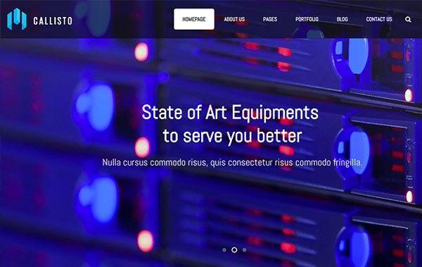 jupiter-wordpress-theme-business-website-templates-business-wordpress-theme-callisto