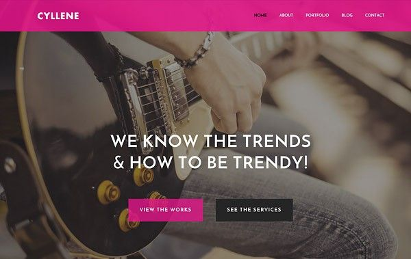 jupiter-wordpress-theme-business-website-templates-business-wordpress-theme-cyllene