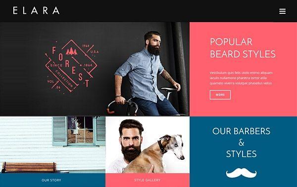 jupiter-wordpress-theme-business-website-templates-business-wordpress-theme-elara