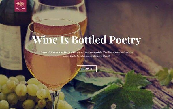 jupiter-wordpress-theme-business-website-templates-business-wordpress-theme-erinome