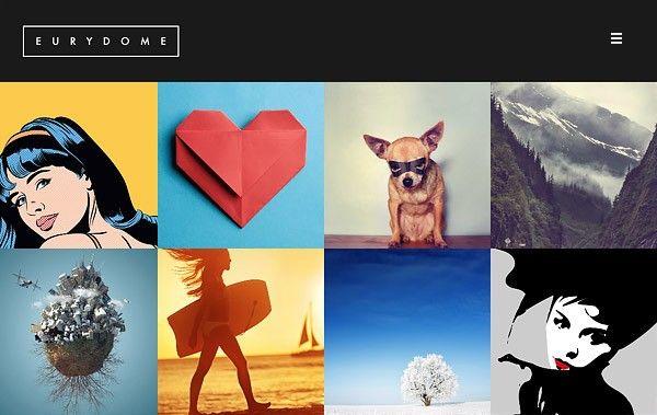 jupiter-wordpress-theme-business-website-templates-business-wordpress-theme-eurydome