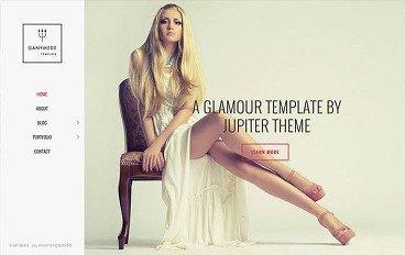 jupiter-wordpress-theme-business-website-templates-business-wordpress-theme-ganymede