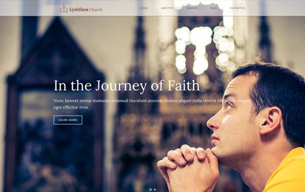jupiter-wordpress-theme-business-website-templates-business-wordpress-theme-landing