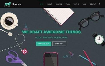 jupiter-wordpress-theme-business-website-templates-business-wordpress-theme-sponde