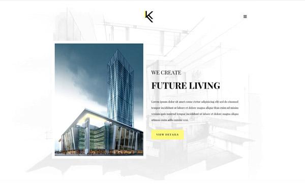 business-website-templates-business-wordpress-theme-kallichoe