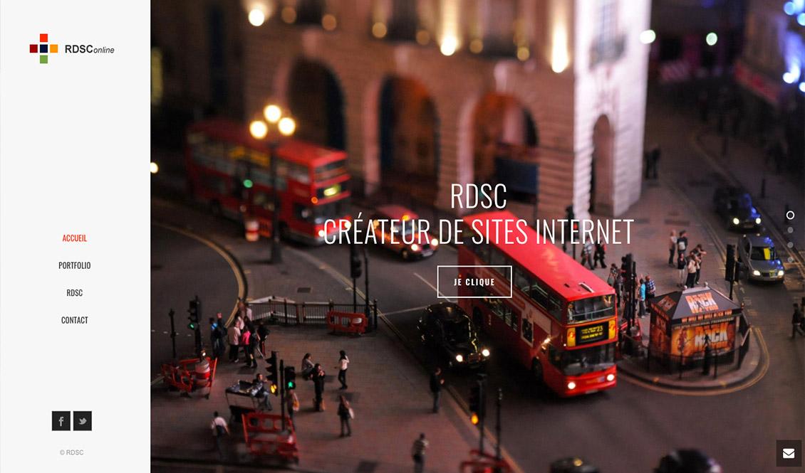 rdsc-online