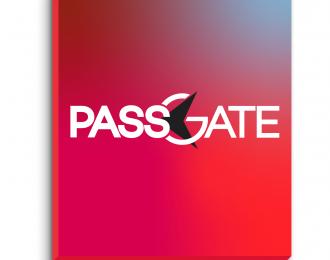 PassGate