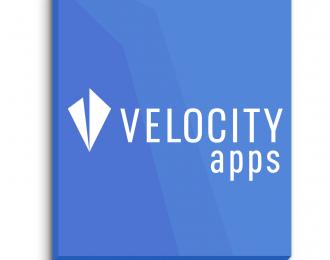 Velocity Apps