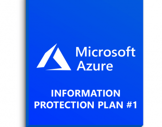 Azure Information Protection Plan #1