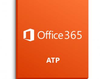 Office 365 ATP