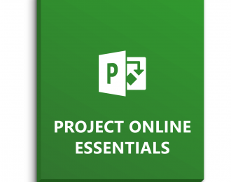 Project Online Essentials