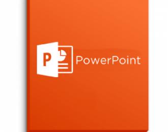 Online PowerPoint Eğitimi – İleri Seviye